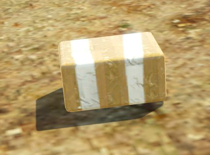 File:Crate-drop-item-gtav.png