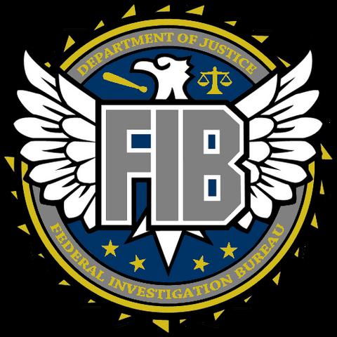 File:FIB logoC.png