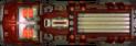 FireTruck-GTA2