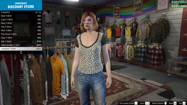 File:FreemodeFemale-TShirts12-GTAO.png