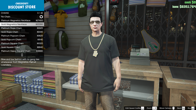 File:FreemodeMale-Chains2-GTAO.png