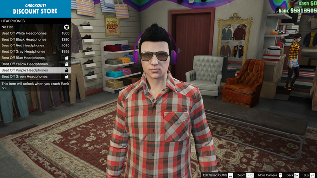 File:FreemodeMale-Headphones7-GTAO.png