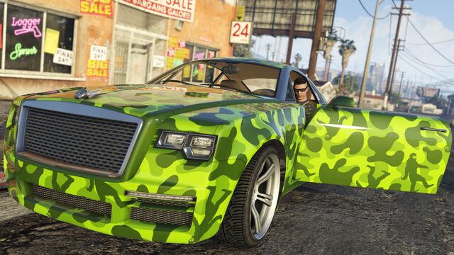 File:GTA V Ill-Gotten Gains Part 1 2.jpg