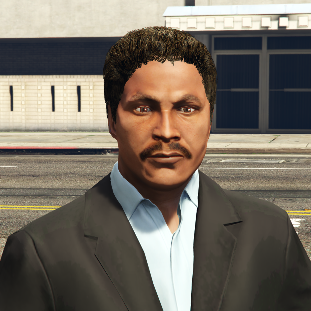 File:GavinVanDerLoop-GTAO.png