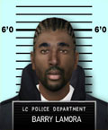 File:Most wanted thumb crimical15 barry lamora.jpg