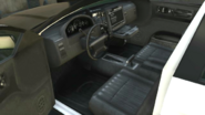 Police-interceptor-car-interior-gtav