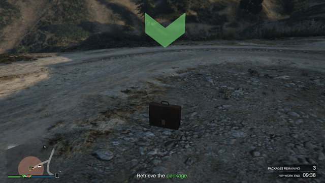 File:Sightseer-GTAO-PackageLocation59.png