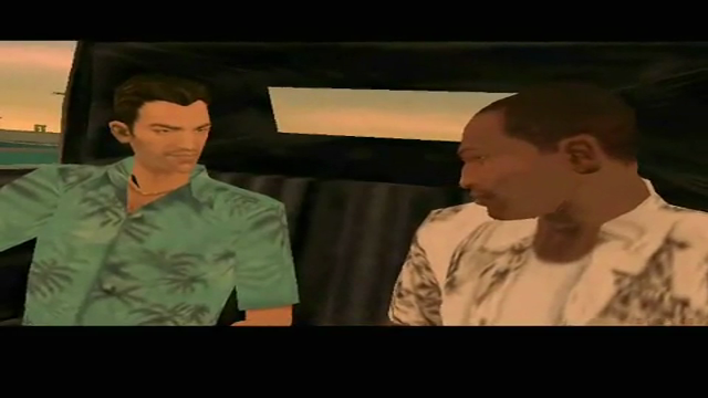 File:Tommy Vercetti and Carl Johnson cj.png