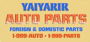 YaiyarirAutoParts-GTASA-logo