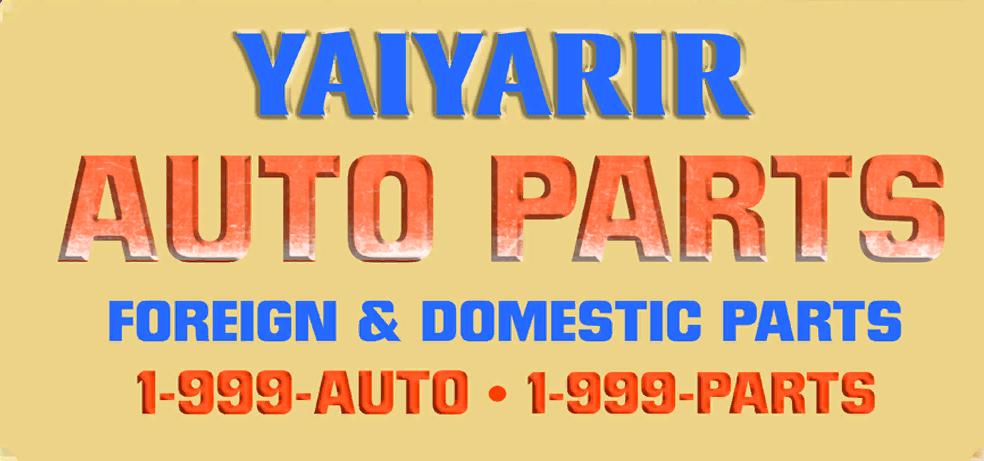 File:YaiyarirAutoParts-GTASA-logo.png