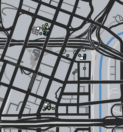 File:All Abhored GTA GTAO Map.png