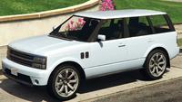 Baller-GTAV-front