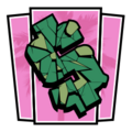 BullInAChinaShop-GTAVC-Trophy.png