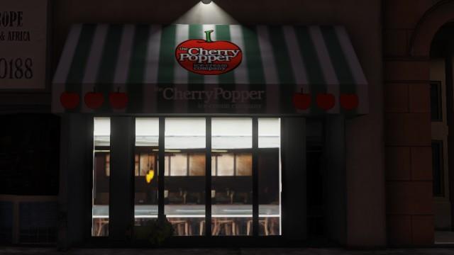 File:CherryPopperStore-GTAV.jpg