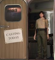 Director Mode Actors GTAVpc Emergency F BlaineSheriff