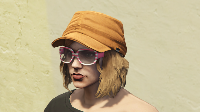 File:FreemodeFemale-MilitaryCapsHidden2-GTAO.png