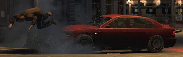File:Involuntary ejection (GTA4) (car).jpg