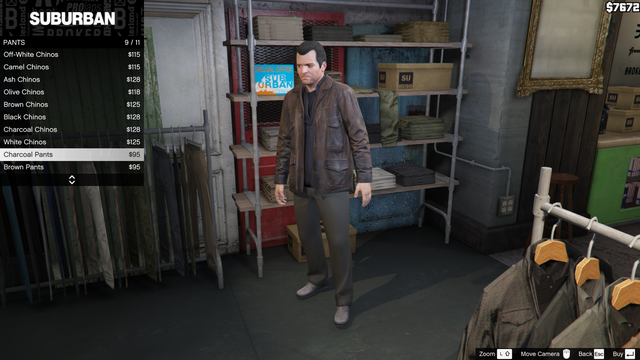 File:Michael-SuburbanPants9-GTAV.png