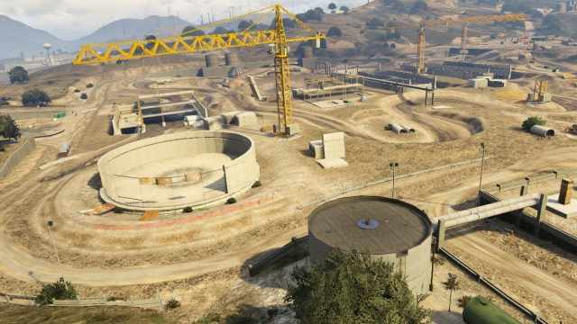 File:RedwoodLightsTrack-GTAV.jpg