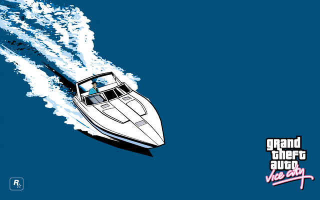 File:Speedboat-GTAVC-Artwork.jpg