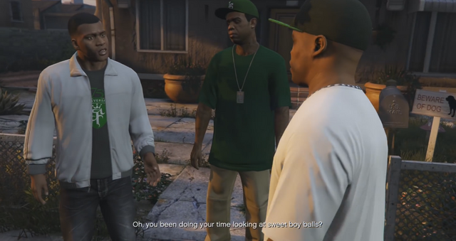 File:TheLongStretch-GTAV-SS3.png