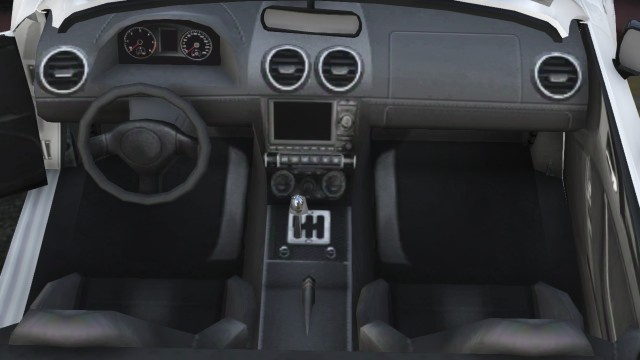 File:9f-cadrio-car-interior-gtav.jpg