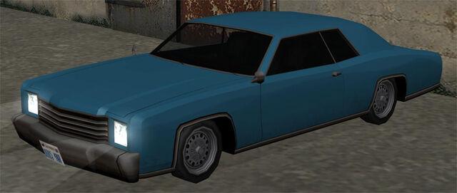File:Buccaneer-GTASA-front.jpg