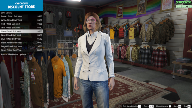 File:FreemodeFemale-SuitVests5-GTAO.png