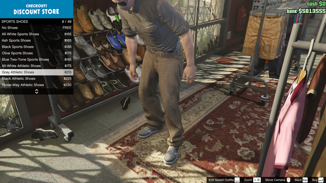 File:FreemodeMale-SportsShoes7-GTAO.png