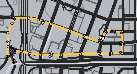 File:GTAO-The Slipstream GP Race Map.png