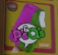 P's-&-Q's-icecream-GTAV