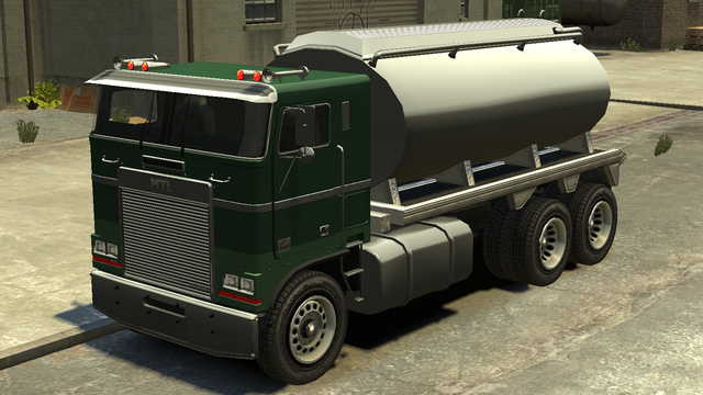 File:PackerTanker-GTAIV-front.png