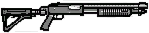 File:PumpShotgun-GTAV-HUD.png