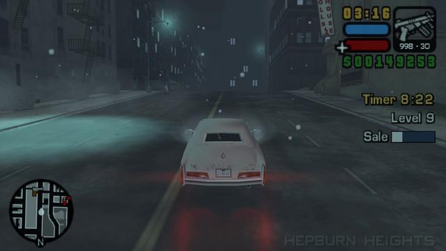 File:Snow-GTALCS.png