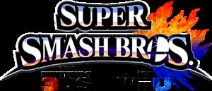 File:Super Smash Bros Wii U 3DS.png