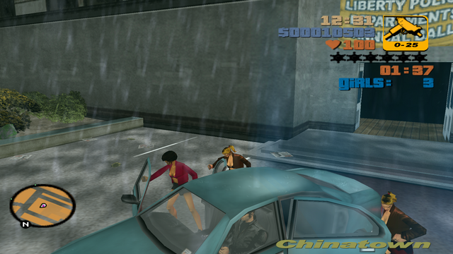 File:TheFuzzBall9-GTAIII.png