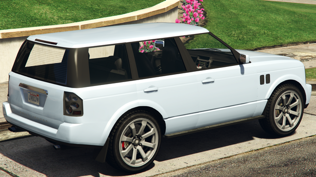 File:Baller-GTAV-rear.png