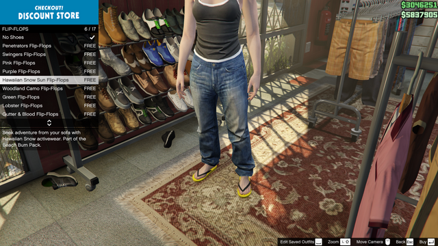 File:FreemodeFemale-FlipFlops5-GTAO.png