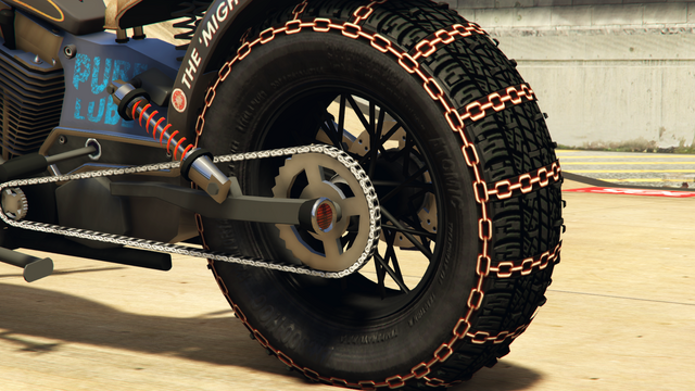 File:Gargoyle-GTAO-Other.png