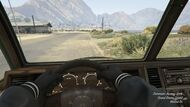 Journey-GTAV-Dashboard