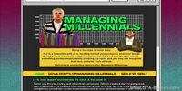 Managingmillennials.org
