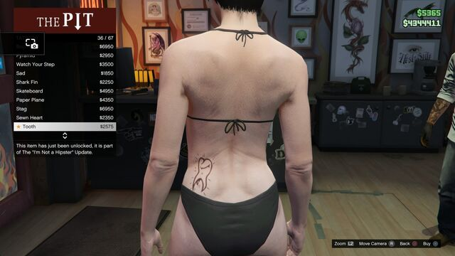 File:Tattoo GTAV-Online Female Torso Tooth.jpg