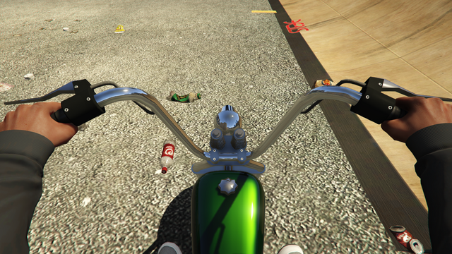 File:ZombieBobber-GTAO-Dashboard.png