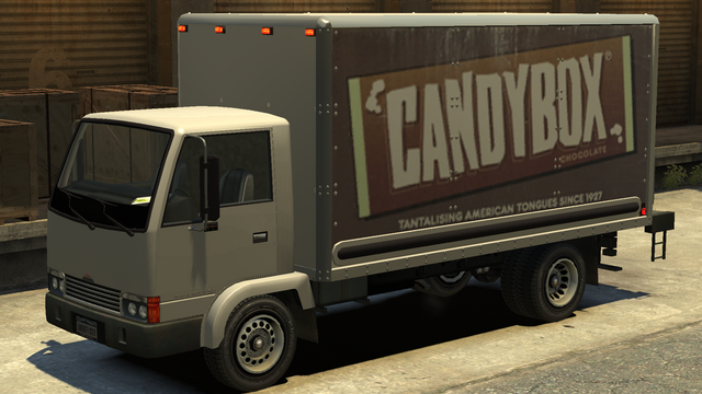 File:CandyboxMule-GTAIV-front.png