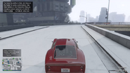 FestiveSurprise2015-GTAOnline-HappyHolidaysNotification