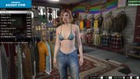 FreemodeFemale-Bikinis1-GTAO