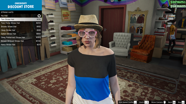 File:FreemodeFemale-StrawHats1-GTAO.png