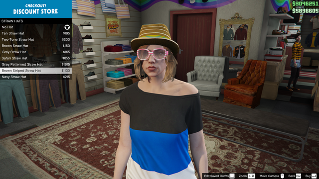 File:FreemodeFemale-StrawHats7-GTAO.png