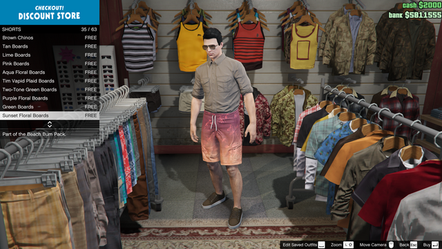 File:FreemodeMale-Shorts35-GTAO.png