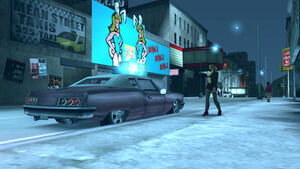GTA3redlight